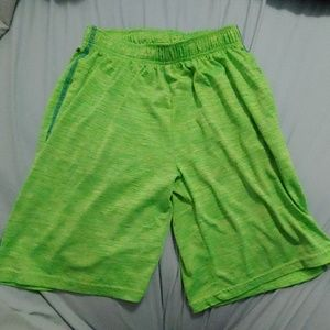 Bundle, SZ 14-16 boys Old Navy shorts
